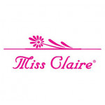 Miss Claire