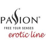 Passion Erotic Line