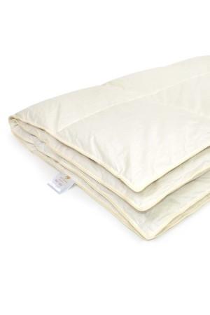 Пуховое одеяло Valtery