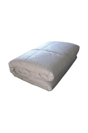 Шелковое одеяло Valtery