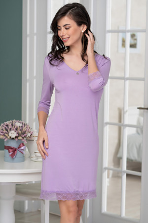 Домашнее платье Mia-Mella