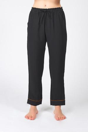 Женские брюки HAYS