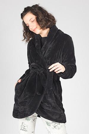 Женский халат HAYS